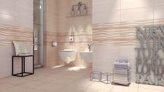 Adore je jemná série obkladů a dlažeb do koupelny. Obklady s lesklým povrchem si můžete vybrat ze 4 odstínů. #keramikasoukup #koupelnyodsoukupa #adore #bathroom #koupelnyinspirace #koupelna #inspirace #inspiration #modern Divider, Bathtub, Bathroom, Furniture, Home Decor, Standing Bath, Washroom, Bathtubs, Decoration Home