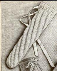 Nina's At My House: Spiral Bed Socks Knitting Socks, Knitting Needles, Hand Knitting, Knitting Patterns, Bed Socks, Spiral Pattern, Darning, Stitch, Blanket