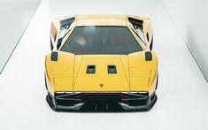 Custom Wheels, Custom Cars, Jdm Tuning, Lamborghini Concept, Rally Car, Automotive Design, Cgi, Car Show, Concept Cars