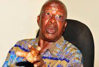http://newz.ug/amanya-mushega-to-besigye-stop-the-politics-of-undermining-others/