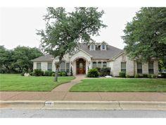 116 Woodall Dr, Georgetown, TX 78628 - MLS