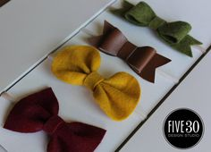Hey, I found this really awesome Etsy listing at https://www.etsy.com/listing/490850703/autumn-sun-collection-baby-nylon-bow