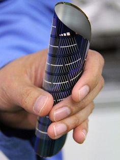 Where to buy cheap solar cells and advice on how to make your own solar cells at home. http://netzeroguide.com/cheap-solar-cells.html