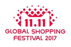 """Indian Retailers Magazine,<a href=""""http://www.thetradeboss.com/"""">Latest Retail News UK</a>, ecommerce News India,Indian News in Retail Sector,Indian Fashion Trend,Top Products,Latest Offer,Latest Commercial Videos,Online Shopping India,Latest Fashion News, Latest Women Fashion, Latest Men Fashion,Online Retail Magazine,Online Retail News, Latest Retail News Magazine,products, deals, fashion, TVC Ads,coupons,products, companies detail, Latest Offer,Top Retail Company India"""