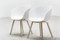Flinders - Top 10 design producten - Design voor ieder interieur