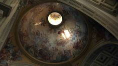 The Medici: Makers of Modern Art Magna Graecia, European Integration, Roman Catholic, Roman Empire, Civilization, Renaissance, Documentaries, Modern Art, Italy
