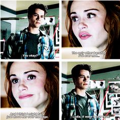 Stydia | They are so cute ❤