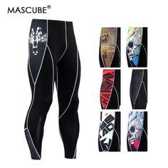 Da Uomo Famous Store Quick Dry Pantaloncini Nuoto Elastico In Vita Cordino Regolabile