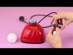 10 Truques Incríveis com Garrafas de Plástico - YouTube