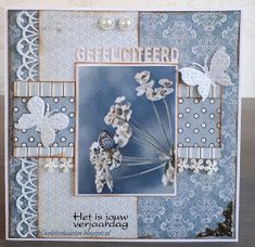 Scrapbooking, Scrapbook Pages, Birthday Cards, Happy Birthday, Hunkydory Crafts, 3d Cards, Marianne Design, Close To My Heart, Making Ideas