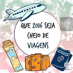 Meta para 2016! Desejo a todos os apaixonados por viagens como nós! #viagem de sabores #happynewyear #happynewyear2016 #welcome2016 #metaspara2016 #2016 #dicasdeviagem #falandodeviagem #vamospraonde #proximodestino #viagemeturismo #apaixonadosporviagem #blogdeviagem #meusroteirosdeviagem #vamospraonde #partiu #viajandopelomd #viajar #viajarfazbem #viajarepreciso #viajaretudodebom #tourism #happyday #goodvibes #travel #instatravel by viagemdesabores
