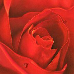 #fleur #rose #couleurs #colors #pastelsec #softpastel #softpastelart #pastelmat #dessinrealiste #realismart #realisticart #artwork #pastelart #pastelartist #pasteldrawing #pastelpainting #pastelpencils #carbothello #carandache #pittpastel #botanicalartist #botanicaldrawing #rouge Soft Pastel Art, Pastel Drawing, Caran D'ache, Pastel Pencils, Botanical Drawings, Realism Art, Artwork, Artist, Color