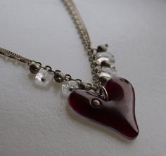 OlivDesign Jewellery