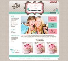 Modern Sugar is a web design firm specializing in boutique web design. Gift Registry, Up And Running, Baby Furniture, Bath Time, Mom And Baby, Hair Removal, Hair Lengths, Slogan, Hair Bows
