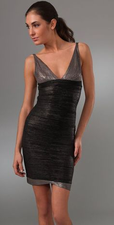 Cheap herve leger dresses outlet online store sale !