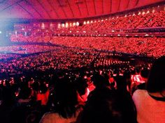 Cassiopeia and Big East red ocean for TVXQ
