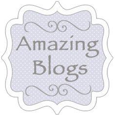 Amazing Blogs
