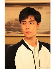 A Love So Beautiful, Beautiful Series, Drama Tv Shows, Chines Drama, Ulzzang Korea, Unrequited Love, Cute Actors, Dream Guy, Celebs