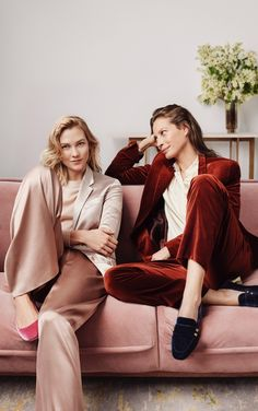 Cole Haan Collection Fall 2017 : Women's Shoes, Bags & Outerwear