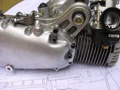 Wildcat Tuning Ltd, 268 Corporation Road Newport South Wales NP19 0DZ.  info@wildcattuning.co.uk 07970 244444