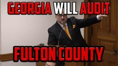 Election Results, Us Election, Political Articles, Trump Face, Fulton County, Religion, Politics, Learning, Youtube