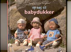 Foto: Será que servem em bebês??