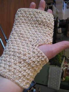 Peperomia Plant, Garden Shelves, Cot Bumper, Crochet Stitches, Fingerless Gloves, Arm Warmers, Diy Gifts, Upcycle, Diy And Crafts