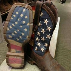 50 mejores imágenes de I ❤️Cowgirl Boots | Botas vaqueras