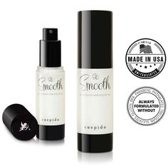 CUEPIDO So Smooth Pure Skin Conditioner and Face Primer 1oz/30ml ** This is an Amazon Affiliate link. Check out this great product.
