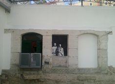 Museu do Teatro Romano, Lisboa