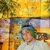 Carry On (Prod. By Prime Beats) by Tre Da Trigga on SoundCloud