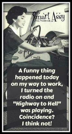 New Funny Work Quotes Humor Hilarious Mondays Ideas Retro Humor, Vintage Humor, Vintage Funny Quotes, Retro Funny, Work Memes, Work Quotes, Work Day Humor, Work Puns, Life Quotes