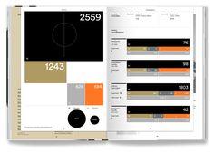 Toumba Magazine – European Design