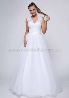 Miss Bella has THE LARGEST Range of Brand-New, In-Store Deb Dresses in Melbourne. We have over Deb Dresses to buy off the rack! Wedding Bridesmaid Dresses, Wedding Gowns, Debutante Dresses, Bella Bridal, Deb Dresses, I Dress, Melbourne, White Dress, Range