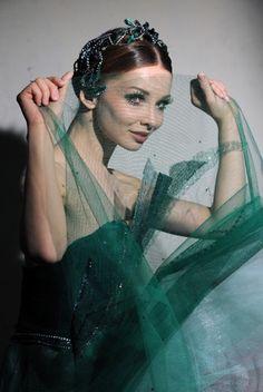 Evgenia Obraztsova Ballerina of the Bolshoi theatre. #Ballet_beautie #sur_les_pointes *Ballet_beautie, sur les pointes !*