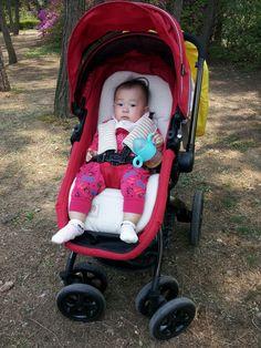 ㅋㅋ 인천대공원