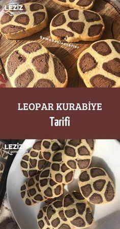 Oideas Fianán Leopard - Essential International Milis Recipes In Irish Eton Mess, Cookie Recipes, Dessert Recipes, Desserts, Annie's Cookies, Leopard Cake, Birthday Menu, Cupcakes, Beautiful Cakes