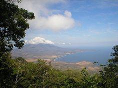 Nicaragua -