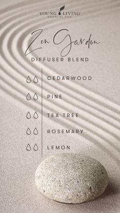 Essential Oils For Massage, Essential Oils Guide, Essential Oil Scents, Essential Oil Diffuser Blends, Essential Oil Uses, Doterra Essential Oils, Young Living Essential Oils, Yl Oils, Aroma Diffuser