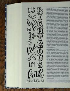 4 Bible journaling prayer journal printable by BibleVerseColoring Scripture Cards, Scripture Study, Bible Art, Bible Verses Quotes, Bible Scriptures, Bujo Inspiration, Journal Inspiration, Journal Ideas, Bible Study Journal