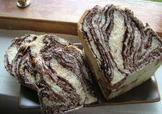 baking fiends unite!: November 2006