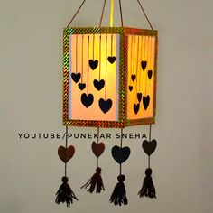 #ShubhAarambh #diwalidecoration #diwalicraftideas #aakashkandilamkingathome #schoolcompetationideas #punekarsneha #craftysneha #diyadecoration #5decirationideas #easydiwalidecoration #5minutecraft Diya Decoration Ideas, Diwali Decorations, Diwali Diya, Diwali Craft, Paper Lanterns, 5 Minute Crafts, How To Make, Paper Lantern