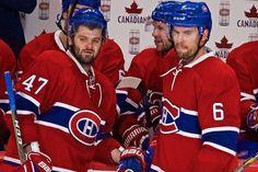 Alex Radulov, le leader positif qui manquait à Montréal http://enprolongation.com/alex-radulov-le-leader-positif-qui-manquait-a-montreal/