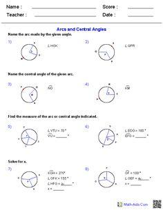 math worksheet : 1000 images about math aids com on pinterest  worksheets math  : Math Aids Worksheets