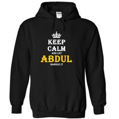 Shop 1000s of Abd T Shirt Designs Online! Find All Over Print, Classic, Fashion, Fitted, Maternity, Organic, and V Neck Tees. ==> http://wow-tshirts.com/lifestyle