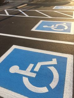 865 680 9225 Parking Area Striping In Knoxville Tennessee