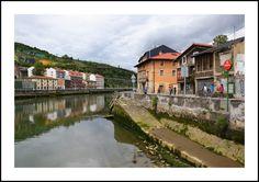 Zorrozaurre (Bilbao)