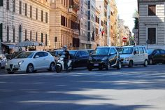 #travel #italia #rome