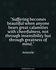 Best Aristotle Quotes 65 Best Aristotle Quotes images | Aristotle quotes, Quotes, Best  Best Aristotle Quotes