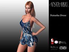 0995ab6cbc 165 Best SL MarketPlace 2L to 25L Cheapies images